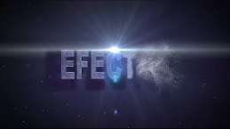 https://vimeo.com/284721425